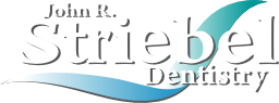 John R. Striebel, DDS