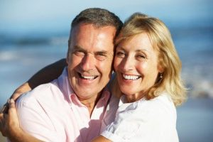 dental implants in miamisburg
